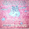 Bangers ‎– Dude Trips Collected Recordings '08-'09 LP