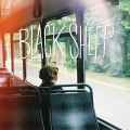Black Sheep - Motion Pictures LP