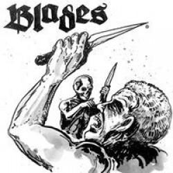 Blades – Blades