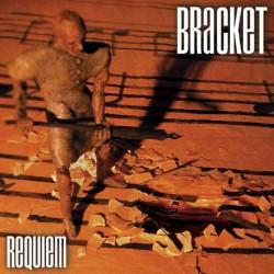 Bracket – Requiem LP