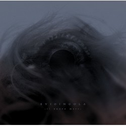 Buioingola – Il Nuovo Mare LP
