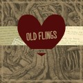 Old Flings - Spite LP