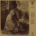 Calvaiire - Forceps LP