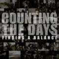 Counting The Days ‎– Finding A Balance LP