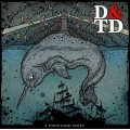 Darwin & the dinosaur - A Thousand Ships LP