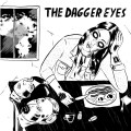The Dagger Eyes - The Dagger Eyes (Zombie) LP