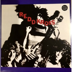 Redd Kross – Born Innocent LP (Damaged sleeve)