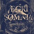 Direwolves - Aegri Somnia LP