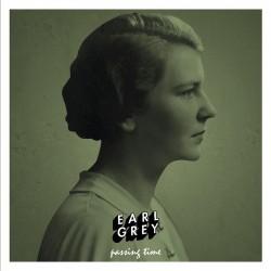 Earl Grey - Passing Time LP
