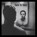 Face to Face - Face to Face Re-issue LP