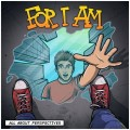 For I Am - All About Perspectives LP