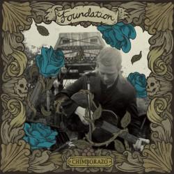 Foundation – Chimborazo LP