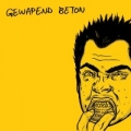 Gewapend Beton - Big Dumb Kids CD