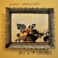 Grabass Charlestons - Dale & The Careeners LP