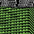 Guerilla Poubelle - Il faut repeindre le monde LP