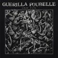 Guerilla Poubelle - Amor Fati LP