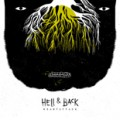 Hell and Back - Heartattack LP