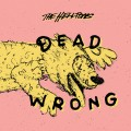 The Helltons - Dead Wrong 10 inch