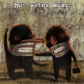 Hot Water Music - Fuel for the hate game LP