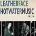Hot Water Music/ Leatherface - BYO split LP