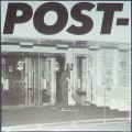 Jeff Rosenstock ‎– POST- LP