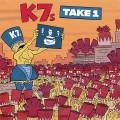 K7S - Take 1 LP