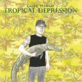 Kaleb Stewart ‎– Tropical Depression LP