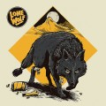 Lone Wolf - Lone Wolf LP