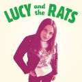 Lucy and the Rats - Lucy and the Rats LP