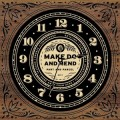 Make Do And Mend ‎– Part And Parcel LP
