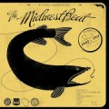 The Midwest Beat ‎– Singles 2005 - 2011 LP