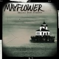 Mayflower - Second best Sunsets LP