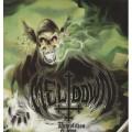 Meltdown – Demolition & Demo LP