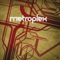 Metroplex – Decade Diary 2xLP