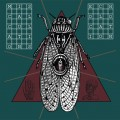 Miscalculations - Echolocation LP