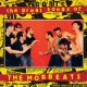 The Morbeats - The Greatest Songs Of LP