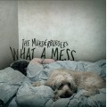 The Murderburgers ‎– What A Mess LP