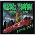 Olde York - Empire State LP