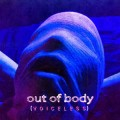 Out Of Body ‎– Voiceless LP