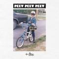 Pkew Pkew Pkew – + One LP