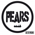 Pears - Go To Prison LP