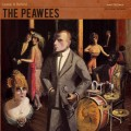 Peawees - Leave it behind LP
