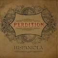 Perdition - Hispaniola LP