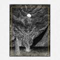 Pilori – À Nos Morts LP