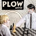 Plow United - st LP