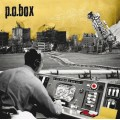 P.O.Box - Further LP