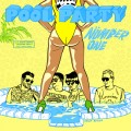 Pool Party - Number One LP