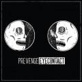 Prevenge - Eyecontact LP