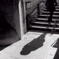 Regarde - Leavers - LP