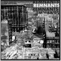 Remnants - True Places Never are LP